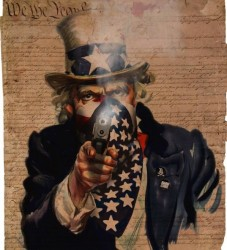 Uncle-Sam-with-a-Gun