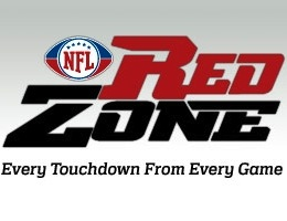 Red-Zone-Channel