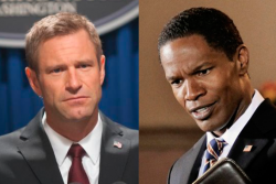 Will the real 2013 summer movie president please stand up?