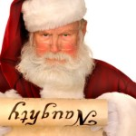 Santa-Claus-Nughty-List