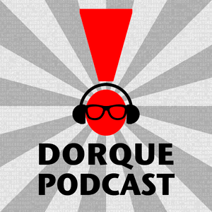 Dorque-Podcast-logo-300