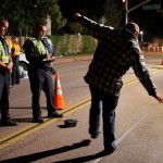 Roadside-sobriety-test-dwi