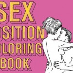 sex-position-coloring-book-cropped