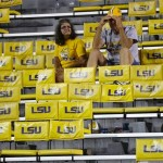 LSU-empty-seats