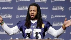 richard-sherman-press-conference