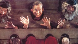 torquemada-history-of-the-world-mel-brooks