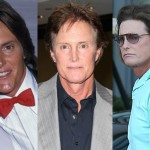 Bruce-Jenner-Faces