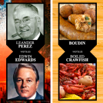 Crooked-vs-Cooked-Day14-perez-edwards-boudin-crawfish