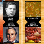 Crooked-vs-Cooked-Day15-long-edwards-etouffee-crawfish