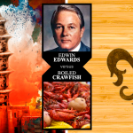Crooked-vs-Cooked-Day16-edwards-crawfish