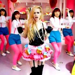 hello-kitty-avril-lavigne