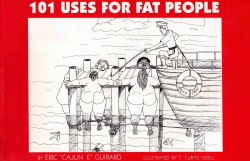 101-Uses-For-Fat-People