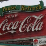 Coca-Cola-sign-downtown-BR-richouxs-wide