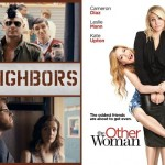 Neighbors-The-Other-Woman