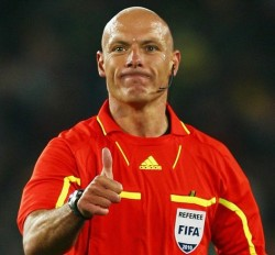 Howard-Webb-world-cup-referee