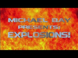Michael-Bay-presents-explosions