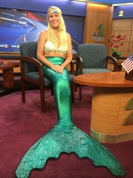 Venessa_Lewis-mermaid-wbrz
