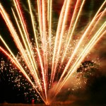 aerial-repeater-cake-fireworks