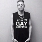 macklemore_gay-marriage-shirt