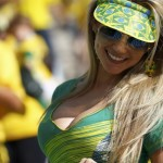 sexy-brazil-world-cup-fan