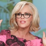 Jenny-McCarthy-bad-advice