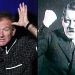 Robin-Williams-Adolf-Hitler