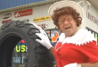 Simple Simon Tire Legally Forced to Change Name to Mentally Challenged Simon Tire