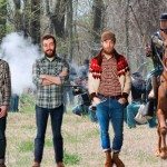 Civil-War-Reenactment-Hipsters