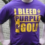 I_Bleed_Purple_Gold-LSU-shirt