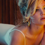 Jennifer-Lawrence_sexy