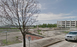 Old-Advocate-building-site-baton-rouge