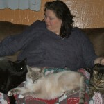 kellie-singleton-cat-lady