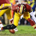 robert-griffin-rg3-knee-injury