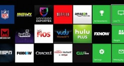 xbox-one-tv-apps