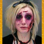 BACS-Catherine-Butler-zombie-dwi
