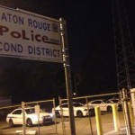 BRPD-second-district-ebola-scare