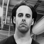 Charles-Russo-creepy-jerry-seinfeld