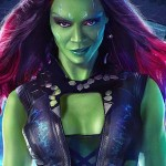Guardians_of_the_Galaxy-gamora