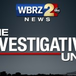 WBRZ-Investigative-Unit