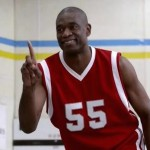 dikembe-mutombo-geico-commerical-finger