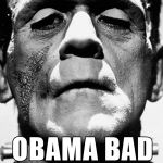 frankenstein-obama-bad
