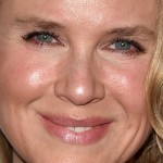 renee_zellweger_new-face