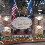 Broadmoor-baton-rouge-sign