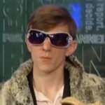 james-okeefe-pimp