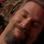 the_big_lebowski_stoned