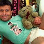 Jindal-Diaper-Cry-Baby