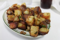 Louies-cafe-hash-browns