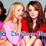 NOLA-times-picayune-mean-girls