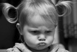 Pouting-little-girl