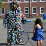 Recycling-can-man-suit